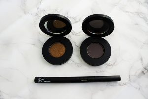 All About Eyes Kit