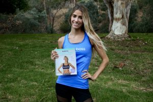 BodyBoss Ultimate Fitness Guide 12 Week Program