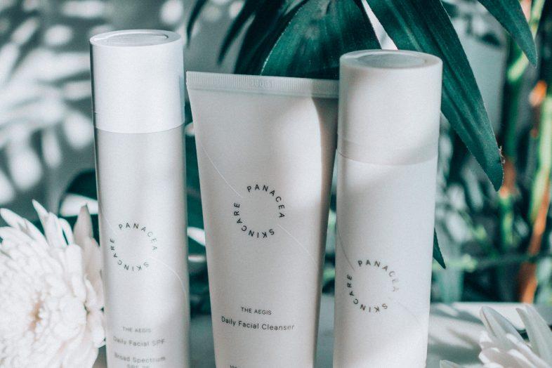Panacea Skincare