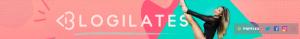 Blogilates