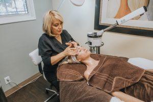Glytone Mandelic Chemical Peel | Skincare | Chemical Peels | Facials