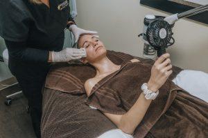 Glytone Mandelic Chemical Peel | Skincare | Chemical Peels |