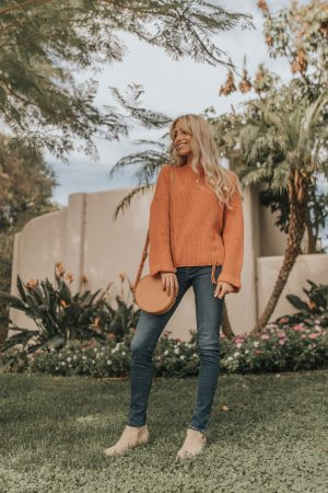 Shein Official | Affordable Fast Fashion | Outfit Round Up