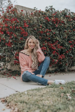 Shein Official   Affordable Fast Fashion   Outfit Round Up