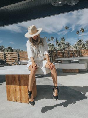 Ramy Brook   Summer Dresses   Palm Springs   Spring Dresses   Beach Cover Up