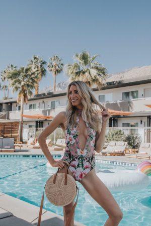 La gotta swimwear | swimsuits | Palm Springs