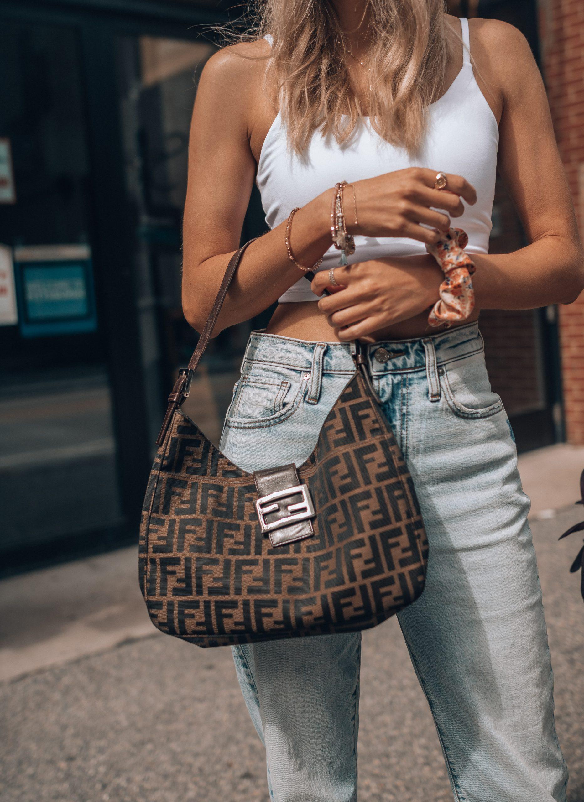 LXRandCo | Luxury Designer Handbags| Vintage Handbags| Used Handbags| Rent Designer Handbags